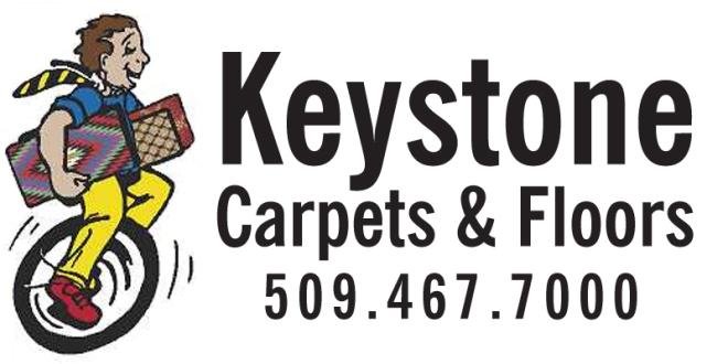 Keystonecarpetslogo